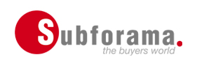 subforama - the buyers world
